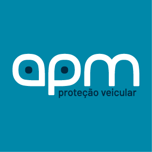 Logo da Empresa APM Brasil - Associação de Benefícios e Proteção