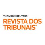 Logo da Empresa Editora Revista dos Tribunais