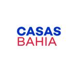 Logo da Empresa Casas Bahia - Loja Online