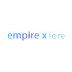 Logo da Empresa Empirextore