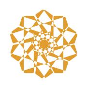 Logo da Empresa NotreDame Intermédica