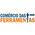 Logo da Empresa COMERCIO DAS FERRAMENTAS