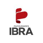 Logo da Empresa Faculdades IBRA