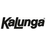Logo da Empresa Kalunga - Loja Online