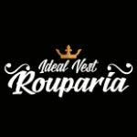 Logo da Empresa Ideal Vest Rouparia