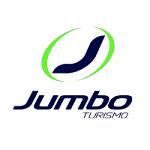 Logo da Empresa Jumbo Turismo