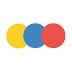 Logo da Empresa Smartbis