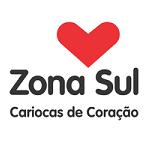 Logo da Empresa Zona Sul Supermercado