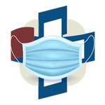 Logo da Empresa Slam - Santa Luzia Assistência Médica
