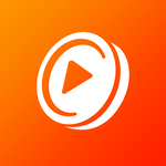 Logo da Empresa PlayBonds.com
