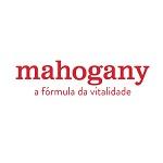 Logo da Empresa MAHOGANY