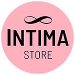 Logo da Empresa Intima Store