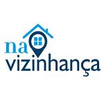 Logo da Empresa Na Vizinhança