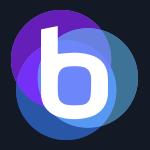 Logo da Empresa BETSUL