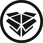 Logo da Empresa Openbox2 - Loja Online