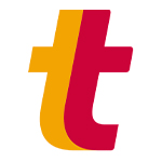 Logo da Empresa Telhanorte - Loja Online