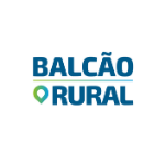 Logo da Empresa Balcão Rural