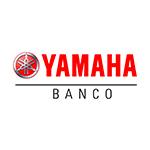 Logo da Empresa Banco Yamaha