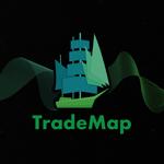 Logo da Empresa TradeMap
