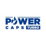 powercaps turbo preço