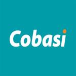 Logo da Empresa Cobasi - Loja Física