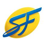 Logo da Empresa São Francisco Saúde