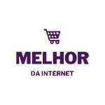 Logo da Empresa Melhor da Internet