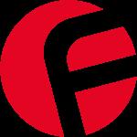 Logo da Empresa Oficial Farma