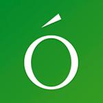 Logo da Empresa ÓRAMA