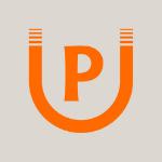Logo da Empresa PremieRpet