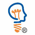 Logo da Empresa Programa Jovem Empreendedor