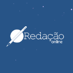 Logo da Empresa Redação Online