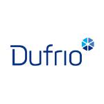 Logo da Empresa Dufrio