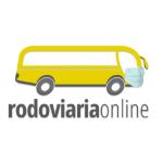 Logo da Empresa Rodoviária Online