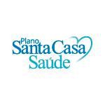 Logo da Empresa Plano Santa Casa Saúde São José Dos Campos