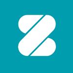 Logo da Empresa Zupper Viagens